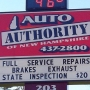 auto-authority