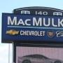 macmulkin-led-2