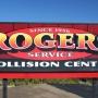 rogers-illum-1