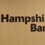 hampshirefirst_yes