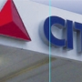 citgo_yes_0