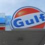 gulf_yes