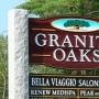 graniteoaks_yes