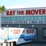 ray-the-mover-ncl