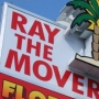 ray-the-mover-projecting-1