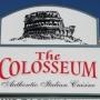 colosseum-pylon-2