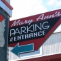 maryanns-paarking-sign1_yes