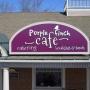 purple-finch