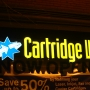 cartridge-world-at-night