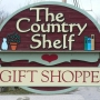 country-shelf