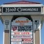 hood-commons_retail