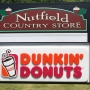 nutfield2_retail