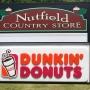 nutfield2_retail