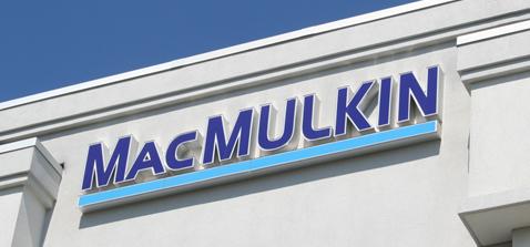 auto_macmulkin
