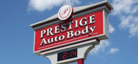 auto_prestige1
