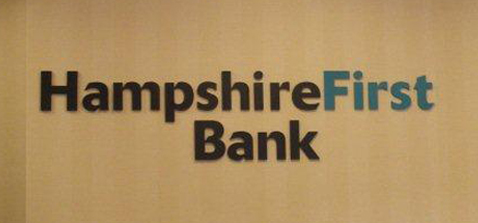 financial_hampshire