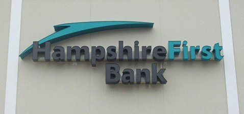 financial_hampshire1