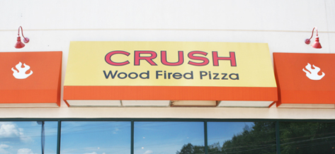 restaurant_crush