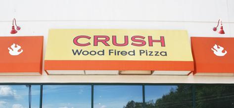 restaurant_crush
