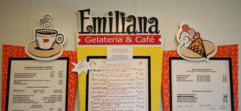 restaurant_emiliana