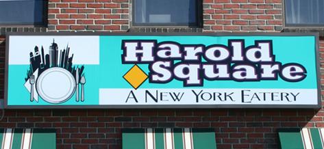 restaurant_harold