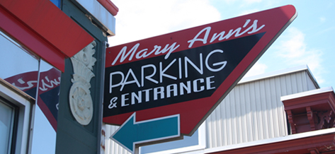restaurant_maryanns