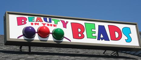 retail_beads