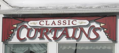 retail_classiccurtains