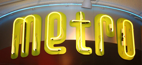 retail_metro
